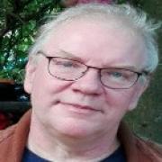 Consultatie met helderziende Johannes uit Utrecht